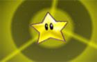 Power Star 2