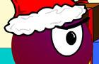 A WTF Christmas