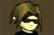 Emo Pet:Dressup v2.0