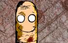 Worm Boy