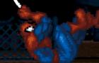 Marvel: Primal Chp1ptA