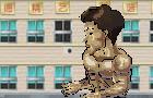 FightingGMFZ v0.8