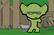 Goblin dance revolution 2