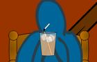 JuiceBar Skulling Contest