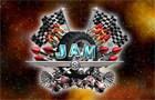 JAM XM