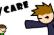Edd and Tom 2: /CARE