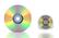 DVD vs UMD