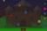 Bubbles (KB Game)
