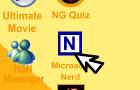 .:WindowsNG:.