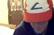 Pokemon Theme Music Video