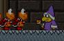 Deadly Alliance in MK