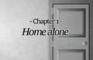 FHTH: Chapter 1