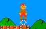 Super Mario CrAsH!! 2