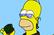 Simpsons&Futurama Creata