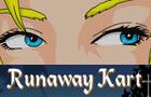 Runaway Kart