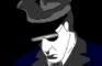 The Suspicious Cop
