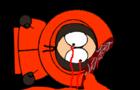 Don't Kill Kenny 2