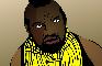 Tupac: prequel