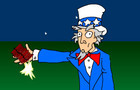 Blow Up Uncle Sam!!!