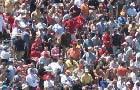 Crowd Find