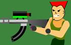Gunmaster 2