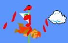 10 ways Mario can die