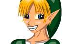 Link Dressup Beta