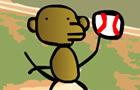 Gost Trek SE: Baseball
