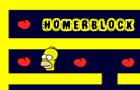 Homerblock