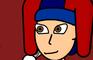 PJ Wireless2: Trick Rocky