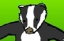The Badger Song