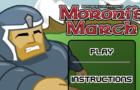 Moroni's March