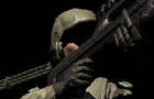 Halo Marines Soundboard
