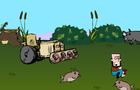 Farmer McJoy