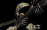 Halo Marines Soundboard 2