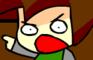 Video Gamerz -Episode 2-