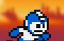 Megaman Tribute (Xcyper33