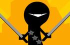 Ultimate Ninja Showdown I