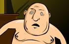 Virtual Nipple Twist
