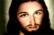 Tribute: Jesus Christ