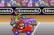 Super Mario bros Z ep 1