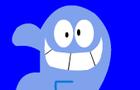 Star Day: Bloo Kazoo