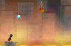 Aerial Siege 2