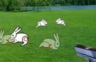 Easter Blast 3