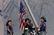 We are America 9-11-2001