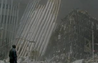 WTC Tribute - 'Always'