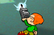 Pico's Unloaded: The Game