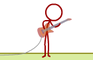 SC Guitar Maniac Dx