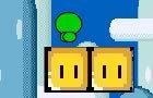 Fun Platformer Game V.3