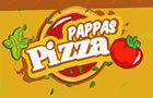 Papas Pizza